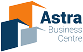 Astra Business Centre